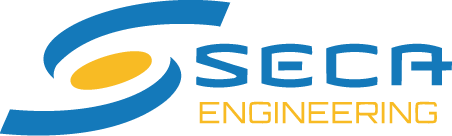 Seca-Engineering